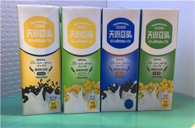 【绿优优特惠商號】豆乳都这么好喝了!!